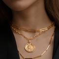 Astro : 18 bijoux à offrir à un scorpion