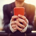 Plus de deux femmes sur trois victimes de harcèlement sur les sites de rencontres