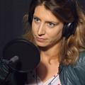 "Adèle Van Reeth : ""Savoir jouir, c'est affirmer sa liberté"""