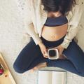Alimentation grossesse : les aliments à éviter