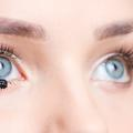 Appliquer son mascara : les étapes pour un résultat parfait