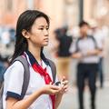 Asie du Sud-Est : les enfants victimes de violences par leurs enseignants