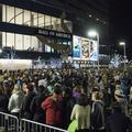 Black Friday : le phénomène américain prend de l'ampleur en France