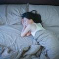 Comment calculer ses cycles du sommeil pour mieux dormir