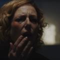 """""""Choisir la vie"""", une vidéo pour inciter les femmes à sortir de l'engrenage des violences conjugales"""