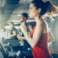 Cinq erreurs à éviter en salle de sport