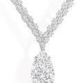 Noël 2018 : 16 bijoux en diamant pour un cadeau ultra luxe