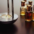 Choisir son diffuseur d'huiles essentielles
