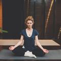 Apprenez la méditation chez vous