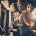 Comment perdre du poids grâce au cardio-training