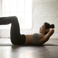 Débutantes : votre programme musculation sur mesure