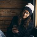 Cinq conseils d'experts pour lutter contre la déprime saisonnière
