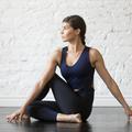 Des exercices de stretching simples à faire chez soi