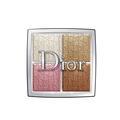 Beauté Stars 2019 : Dior Backstage Glow Palette, Dior