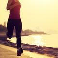 Et si on courait pour avoir de belles jambes ?