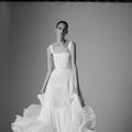 La collection de robes de mariée Maison Rabih Kayrouz, ode gracieuse à toutes les féminités