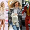 Paris Hilton, Gwyneth Paltrow, prince Charles : la semaine people