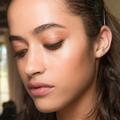 Tuto maquillage : le contouring, c'est quoi ?