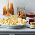 Le Gruyère AOP suisse, un fromage au procédé de fabrication unique