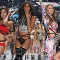 Plus de 100 mannequins demandent à Victoria's Secret d'agir contre les harceleurs sexuels