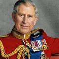Prince Charles, le mauvais mari qui a finalement reconquis l'Angleterre