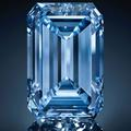 Les bijoux sont-ils la classe du siècle ?