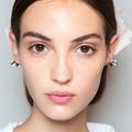 Soin, masque, gommage... Les meilleurs produits anti-peau grasse