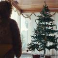 Pour Noël, l'aéroport d'Heathrow convie de nouveau son adorable couple d'oursons