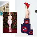 Une campagne Gucci jouissive, le retour d'une robe Mugler iconique, des pièces Jacadi solidaires... L'impératif Mode et Beauté