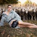 Des manteaux en fausse fourrure plus vraie que nature