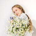 Après la fameuse robe de Meghan Markle, Stella McCartney lance sa première ligne de tenues de mariée
