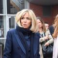 """""""La leader du groupe me tapait"""" : Brigitte Macron à l'écoute des élèves de Clamart"""