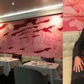 Le Masha, un restaurant atypique qui réveille le XVIe arrondissement