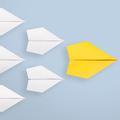 À quoi servent vraiment les mentors ?