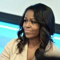 """""""Je me suis sentie perdue"""" : Michelle Obama se confie sur sa fausse couche"""