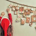 Noël 2018 : les plus beaux calendriers de l'Avent pour enfants