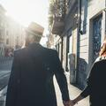 Notre vie sentimentale est-elle influencée par celle de nos parents ?