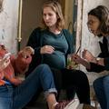 """""""Plan Cœur"""", la série romantique de Netflix made in France"""
