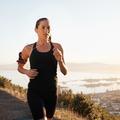 Pourquoi opter pour le cardio-training ?