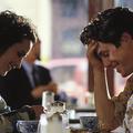"""""""Quatre mariages et un enterrement"""": Andie MacDowell au casting de la série"""