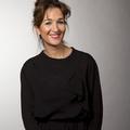 Rachel Chicheportiche, présidente de Jérôme Dreyfuss, toujours la main dans le sac