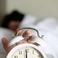 Cinq règles imbattables pour ne plus jamais être en retard au travail