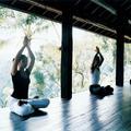 Méditation, yoga, relaxation... Neuf expériences bien-être à faire à l'autre bout du monde