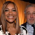 Robert De Niro divorce après vingt ans de mariage