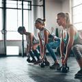 Salle de sport : 3 routines à effectuer selon ses besoins