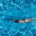 Tous les bienfaits de la natation