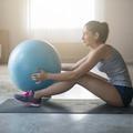 Trois accessoires pour faire son fitness chez soi