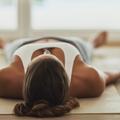 Trois principes de la naturopathie pour favoriser la relaxation