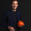 Bien choisir ses fruits et légumes pour Noël : les conseils du fournisseur des plus belles tables de France