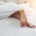 Zéro complexe au lit : c'est possible !